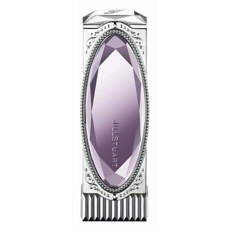 [型番:SIJZ004]154通りのバリエーションからジュエリーを選ぶように、自分の好きな色のリップとケースを自由に組み合わせて。<商品特長>●ルージュ ケースはジュエリーを象徴的に見せるデザイン。正面に大きなオーバル型の宝石をあしらい、それぞれの宝石をイメージしたカラー展開で、宝石を選ぶ楽しさを表現しています。