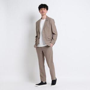 軽量スーツ