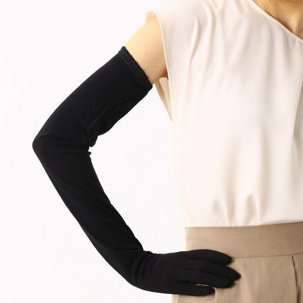 手袋/アームウェア