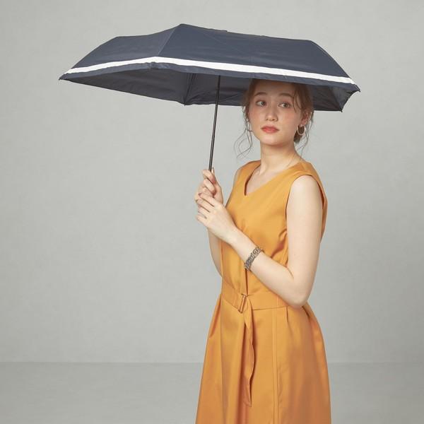 軽量 日傘