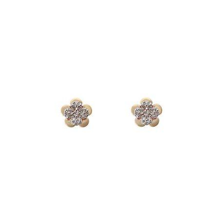 [型番:00091820601803]◇Samantha Tiara(サマンサティアラ)のサマンサユリアス ピアスSamantha yuriasu(サマンサユリアス)シリーズ。「幸福」の象徴である四つ葉のクローバーが隠された華やかな一輪の花。9 枚の花びらの立体感がダイヤモンドの輝きを最大限に引き出し、胸元を華やかに演出します。女性の美しさと幸せを祝福するように咲き誇り、自分に自信を持たせてくれる、フェミニンで上品な大人の女性にふさわしい洗練されたフラワージュエリーです。輝く四つ葉がゴージャスなダイヤモンドパヴェライン と、シェルの優しいツヤ感が上品なフラワーシェルラインがございます。#フラワー #花 #ダイヤモンド
