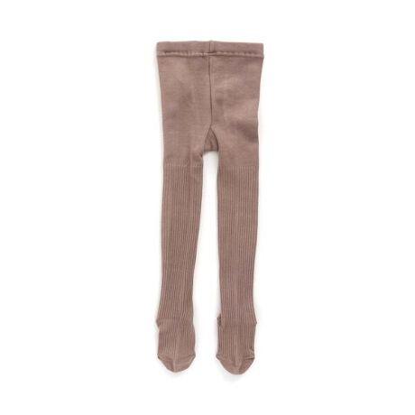 ~レッグウェアCOLLECTION~apres les cours(アプレレクール)のタイツ・ソックス「BASICリブタイツ」は、カラフルなデザインでおしゃれに敏感なママに人気!靴下のSS・S・10-12cm・13-15cm、タイツの70-80cm・80-90cm・90-100cmには基本的に靴下に滑り止め加工がございます。(一部除外あり)#apreslescours【サイズ情報】70-80:全身46 ウエスト20 股上2080-90:全身50 ウエスト20 股上2090-100:全身54 ウエスト20 股上20100-110:全身66 ウエスト22 股上22110-120:全身72 ウエスト22 股上22130-140:全身78 ウエスト22 股上22※商品により多少の誤差が生じる事がございます。あらかじめご了承下さい。※サイズは、平置きの状態で、商品の【外寸】を測定した物です。[型番:V455030]