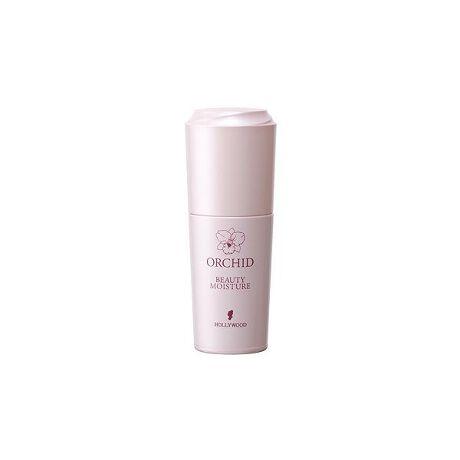 [型番:B094420]保湿液/45ml※こちらの商品は阪神梅田本店の取り扱いとなります。【ご使用方法】適量(目安としてポンプ3~4回押し位)を手に取り、お顔全体や首すじなど気になる部分から優しくなじませます。洗顔後や酵素パックの後の清潔なお肌にご使用ください。