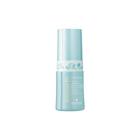 [型番:B335015]軽い感触で肌に、しっとりとなじむ美容液です。プロテオグリカンなどの保湿成分が肌の中(角質層)を潤いで満たし、ハリと明るい印象の透明感のある肌に整えます。<美容液/60ml>※こちらの商品は阪神梅田本店の取り扱いとなります。