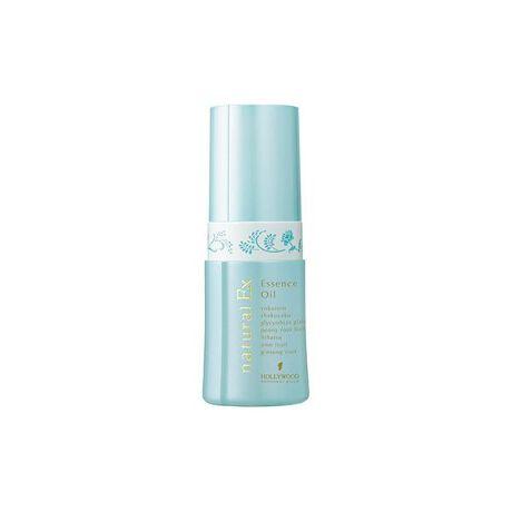 [型番:B335020]さらっとべたつかず肌になじみやすいオイルです。ツバキ油(*)や和漢植物保湿成分がイキイキとしたつやのある肌へと導きます。また、つやが気になるヘアや、乾燥したボディーもなめらかに整えます。(*)保湿成分<スキンオイル/60ml>※こちらの商品は阪神梅田本店の取り扱いとなります。