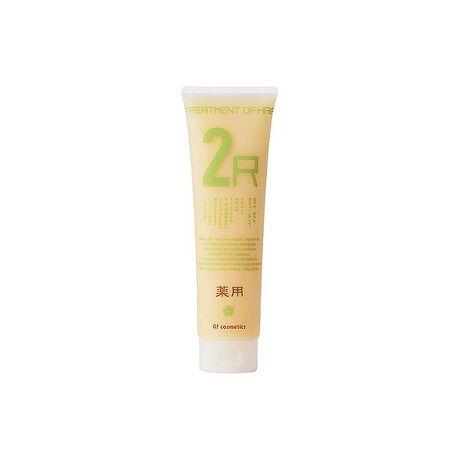 [型番:B197943]厳選された和・漢・洋の植物エキス(*1)を20数種類配合し、健やかな髪が育つための頭皮環境に整えます。また、潤いと柔軟性のある健康な頭皮を取り戻します。抜け毛や細毛が気になり始めた方に。(*1)フケやカユミを抑えて頭皮、毛髪を健やかに保つ成分<トリートメント/210g、1000g/全2種>