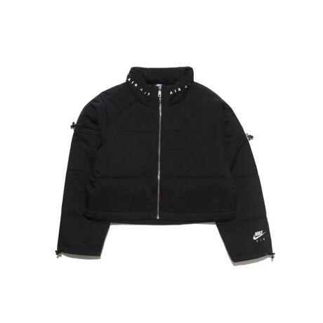 [型番:CU5841-010]スリーブや裾にドロストが施しされ、スタイルの変化を楽しめるジャケット。襟と袖口にはプリントディテールをあしらい、ブランドをアピール。リサイクル合成断熱素材の中わた使用なのも注目ポイントです。※照明の関係により、実際よりも色味が違って見える場合があります。またパソコン・スマートフォンなどの環境により、若干製品と画像のカラーが異なる場合もございます。予めご了承ください。商品の色味は、商品単品画像をご参照下さい。※比較対照価格はメーカー希望小売価格です。
