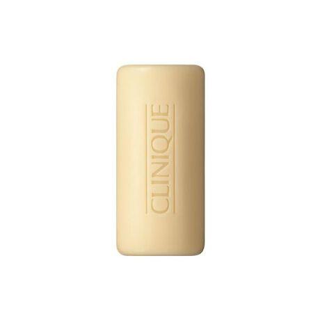 [型番:B079717]汗や皮脂の汚れをきちんと落としながら、必要な潤いまで奪わない、肌に優しいソープ。スキンタイプ1用(乾燥肌)<ソープ/100g(リフィル)、100g(ケース付)>[使用方法]クレンジング後、ソープをよく泡立て、顔全体に軽くなじませ、ぬるま湯ですすぎます。タオルで軽く押えるように拭いてください。