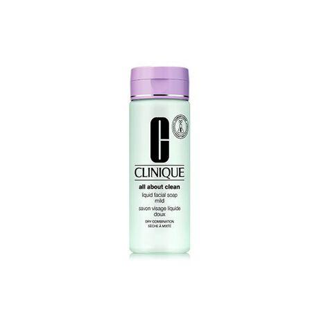 [型番:B079743]メーカー型番:6F37010000使いやすく、優しい洗い上がりのリキッド ソープ。肌に必要な潤いは守りながら、汚れをすっきりオフ。洗い上がりはつっぱり感もなく、しなやかに肌を整えます。スキンタイプ1・2用(乾燥~混合肌)<洗顔/200ml>[使用方法]クレンジング後、ソープをよく泡立て、顔全体に軽くなじませ、ぬるま湯ですすぎます。タオルで軽く押えるように拭いてください。
