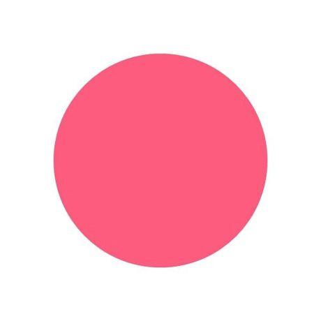 [型番:B309842]ナチュラルなつやのある保湿グロス。ほんのり色づき、つややかな仕上がり。保湿効果で唇の乾燥や荒れを防ぎ、なめらかな状態へ導きます。<リップグロス/13g/全5色>01 アプリコット02 ラズベリー03 マンゴー07 ライラック10 グレープフルーツ