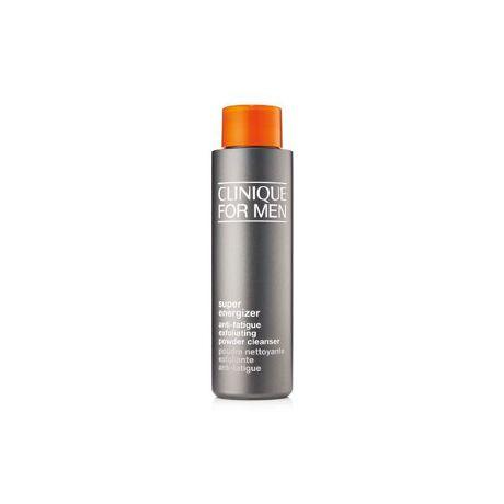 [型番:B1880062]メーカー型番:K6K5010000肌に付着した汚れや皮脂をすっきり落とすパウダータイプの洗顔料。少量の水でペースト状にし、そのまま塗布すればクレンジングマスクにも。<洗顔料/50g>