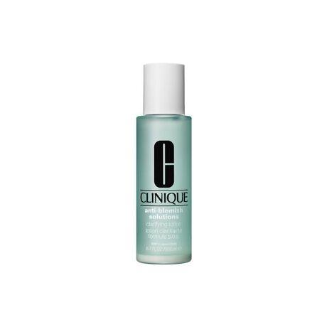 [型番:B079606]オイル吸収パウダーが、肌の乾燥を防ぎ、余分な皮脂を吸収します。メーカー型番:6K0G010000ニキビを予防する薬用ローション。ニキビの原因となる古い角質を穏やかに取り除き、肌を清潔に整えます。オール スキンタイプ<化粧水/200ml>[使用方法]パウダーが均一に混ざるよう、ボトルをよく振ってからお使いください。朝と夜1日2回、ソープで洗顔後、コットンに適量を含ませ、目のまわりと唇を避けて、優しく拭き取ります。※顔剃り直後の使用は避けてください。