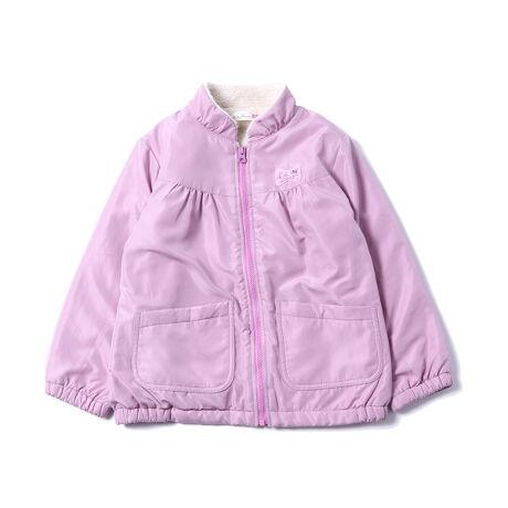 [型番:758690U0]KP・KP BOY 2021福袋ファスナー付きオリジナルショッパーの中に男の子、女の子ともにデイリーに着れるお洋服が5点。組み合わせで色々なコ到着ーディネートが楽しめちゃいます。※今回は女の子はジャケット&パンツ<共通>。男の子はジャケット&トレーナー<共通>、お楽しみアイテム計5~6点でのご用意となります。【セット内容】KP ピンク・ラベンダー100~150センチ<共通>1タフタ裏フリースジャケット2ボトム<お楽しみアイテム>3トップス4ボトムorスカート5小物※アイテムによっては6点入る場合もあります。※モデル着用のボトムは福袋に含まれません。KP BOY カーキ100~140センチ1タフタ裏フリースジャケット2トレーナー<お楽しみアイテム>3トップス4ボトム5小物※アイテムによっては6点入る場合もあります。※モデル着用のボトムは福袋に含まれません。※画像はイメージです。※商品の交換・返品は不良品の場合のみ承ります。※不良品の交換は袋ごとの交換となり、内容が異なる場合がございます。※素材・原産国・洗濯表記は、商品に付いているケアラベル・縫い付けタグをご覧ください。