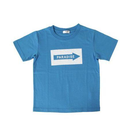 [型番:3911203]当店オリジナルブランド「S&H」から、大人気のプリント半袖Tシャツが新しいカラーとプリントで登場!トレンドのくすみカラーに、ロゴやイラスト、シンプルからサーフテイストまでバリエーション豊富なラインナップ。男の子も女の子も着用しやすいよう、デザイン・カラーにもこだわりました◎綿100%で肌触りも良く快適に着用いただけます!元気なお子様の洗い替え用として、また通園・通学用としても手に取りやすいロープライスも嬉しいポイント!ベーシックなシルエットでデイリー使いにとっても便利なTシャツは、デニムやチノパンツ、ハーフパンツにロングスカート・・・どんなボトムとも相性抜群!大きめサイズを選んでゆったり着用するのもオススメです◎幅広いデザインとサイズ展開で、兄弟姉妹やお友達とのお揃いコーデにも最適です。毎日の着用にとっても便利なアイテムです♪【伸縮性】あり【モデル】身長119cm、体重20kg 着用サイズ:130cm(男の子)身長116cm、体重20kg 着用サイズ:130cm(女の子)