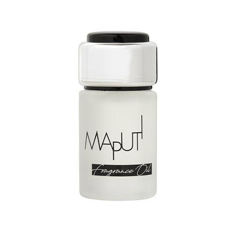 マプティのフレグランスオイル MAPUTI[型番:4589514850050]新習慣!下着に1滴垂らすだけで、脱衣時にふわっと香り、自分も相手もラグジュアリーなひとときを過ごすことができます。フェロモン効果だけでなく、オイルのため非常に保湿力が高いので、髪やボディにもご使用頂くことが可能です。その他にも、ルームフレグランスとしてもおすすめをしており、多岐用途がある優秀フレグランスオイルです。