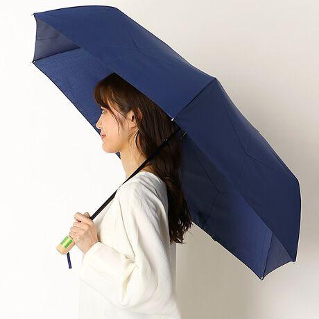 マルイの雨傘【雨傘(折りたたみ/3段折り)・2サイズから選べる雨傘・らくらく開閉】シンプルなデザインなので、いろいろなシーンで使いやすい。サイズが2種類あり、55cmの普通サイズを60cmの大き目サイズの2つから選べます。[型番:RP87VVO18]